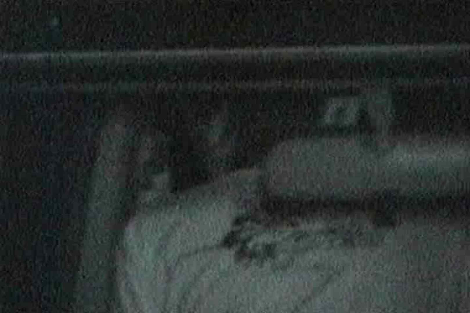 「充血監督」さんの深夜の運動会!! vol.104 テクニック AV動画キャプチャ 71画像 17