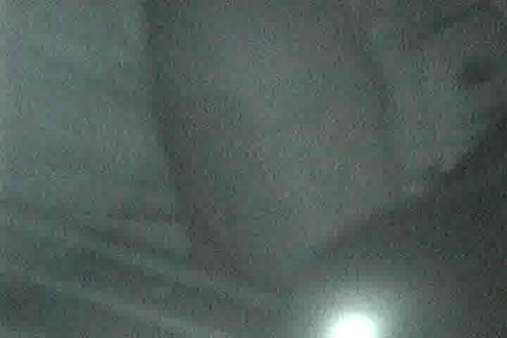 「充血監督」さんの深夜の運動会!! vol.104 エッチなお姉さん | オナニーギャル  71画像 25