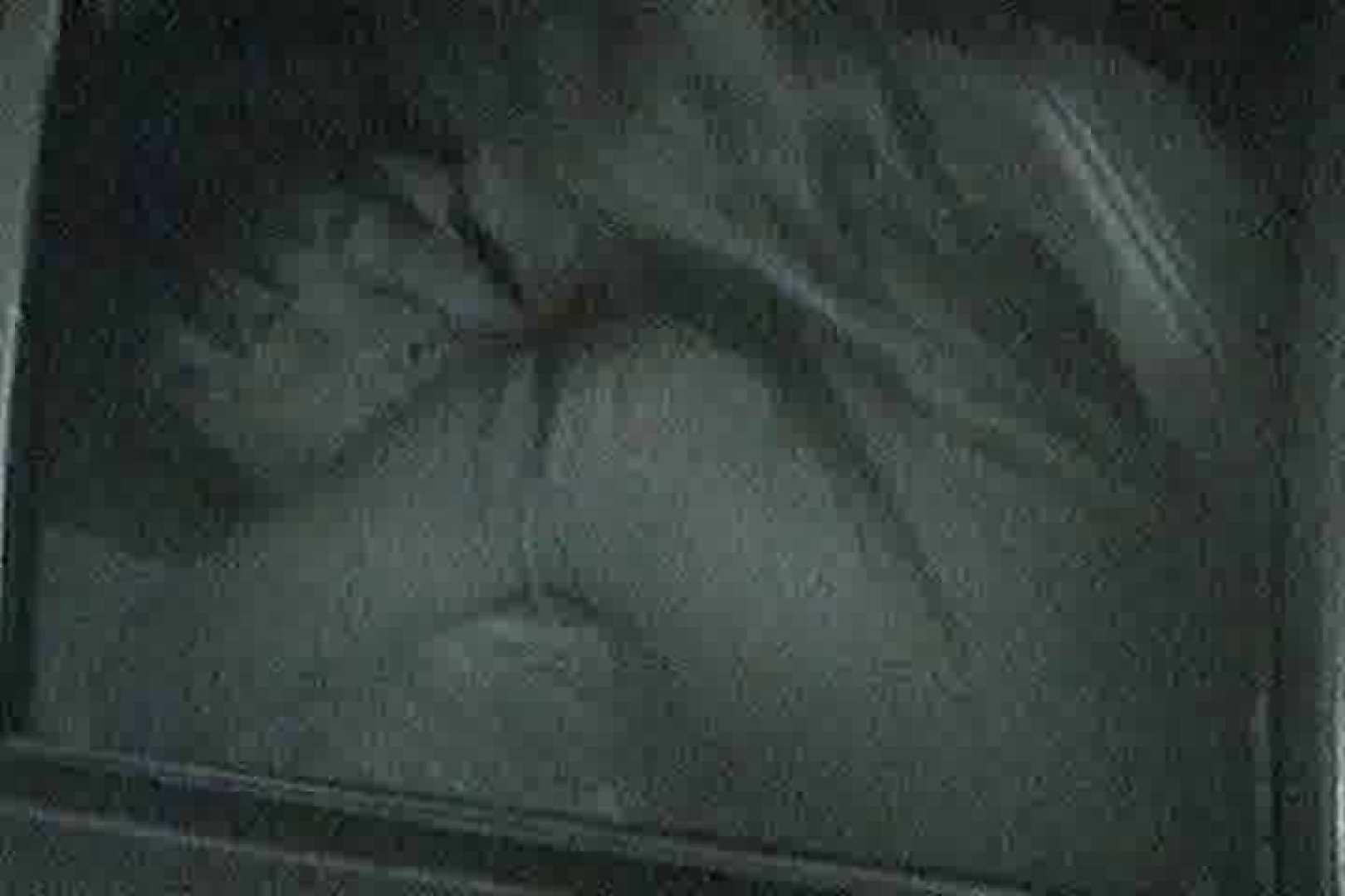 「充血監督」さんの深夜の運動会!! vol.104 セックスする女性達 えろ無修正画像 71画像 51
