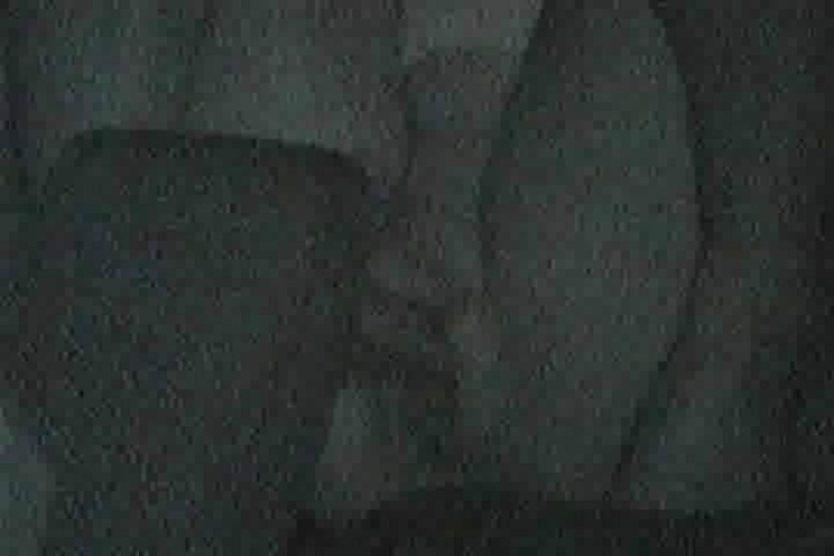 「充血監督」さんの深夜の運動会!! vol.104 エッチなお姉さん | オナニーギャル  71画像 67