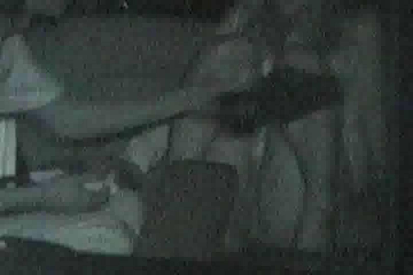 「充血監督」さんの深夜の運動会!! vol.104 ギャルズ 戯れ無修正画像 71画像 68