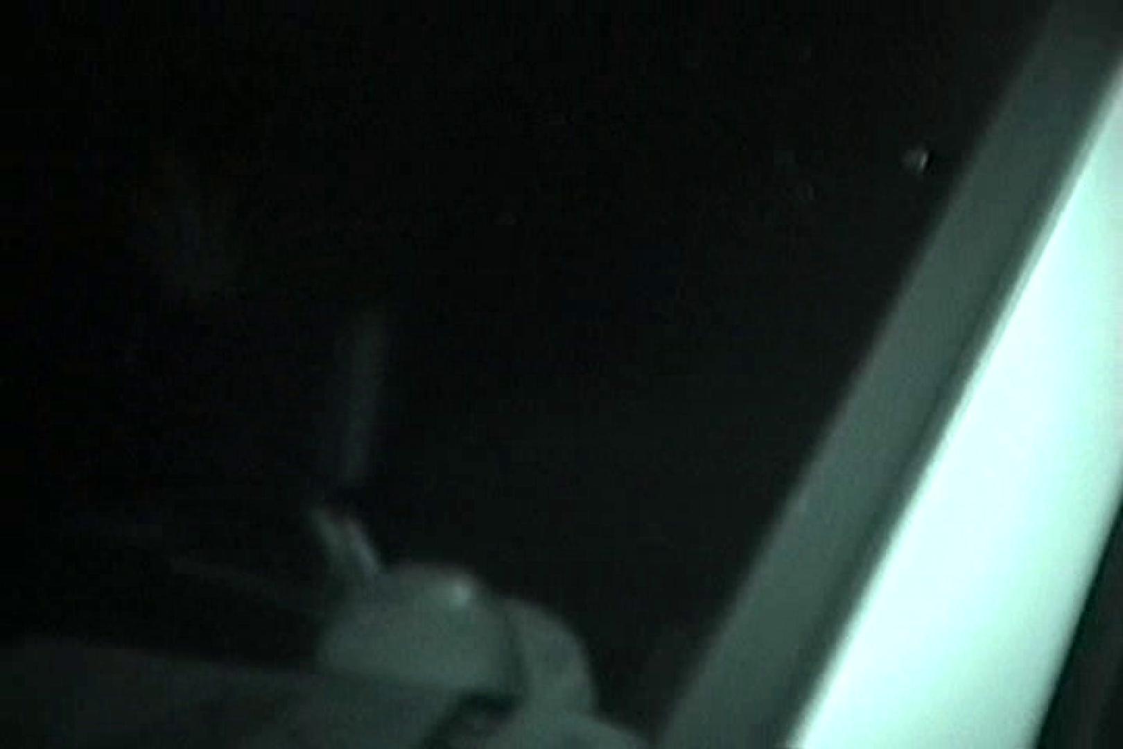 「充血監督」さんの深夜の運動会!! vol.107 美女 AV無料 52画像 39