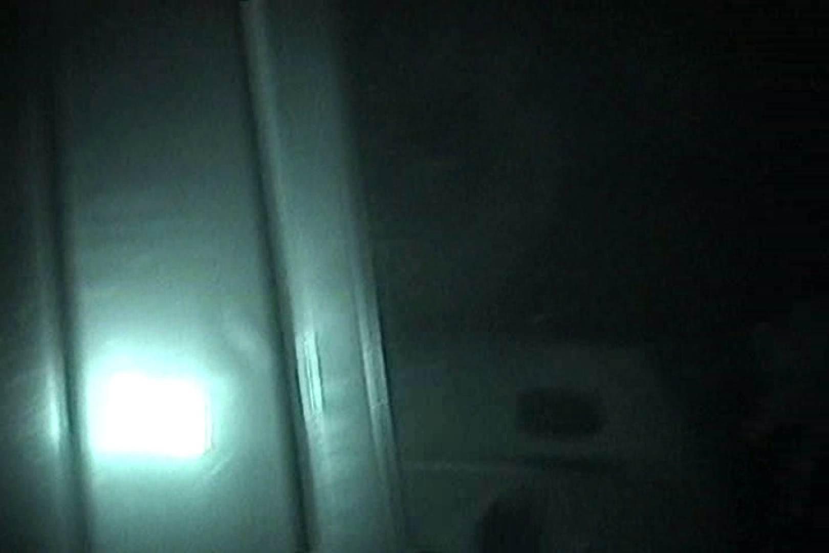 「充血監督」さんの深夜の運動会!! vol.107 セックスする女性達   接写  52画像 43
