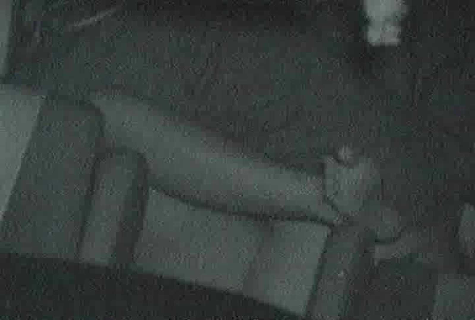 「充血監督」さんの深夜の運動会!! vol.111 エッチなお姉さん おめこ無修正動画無料 98画像 3