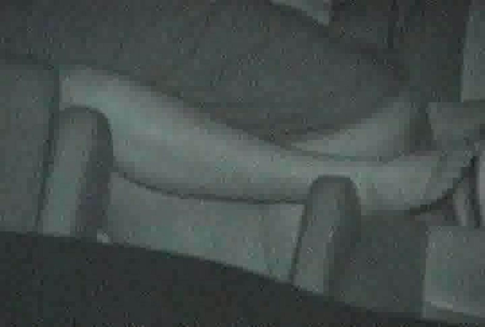「充血監督」さんの深夜の運動会!! vol.111 カップル エロ画像 98画像 5