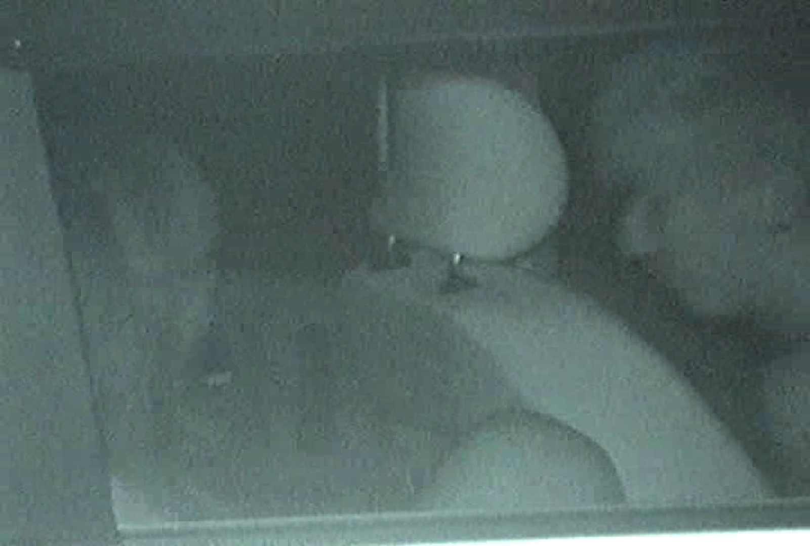「充血監督」さんの深夜の運動会!! vol.111 エッチなお姉さん おめこ無修正動画無料 98画像 11