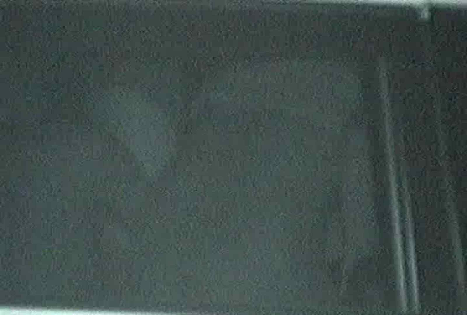 「充血監督」さんの深夜の運動会!! vol.111 セックスする女性達 濡れ場動画紹介 98画像 12