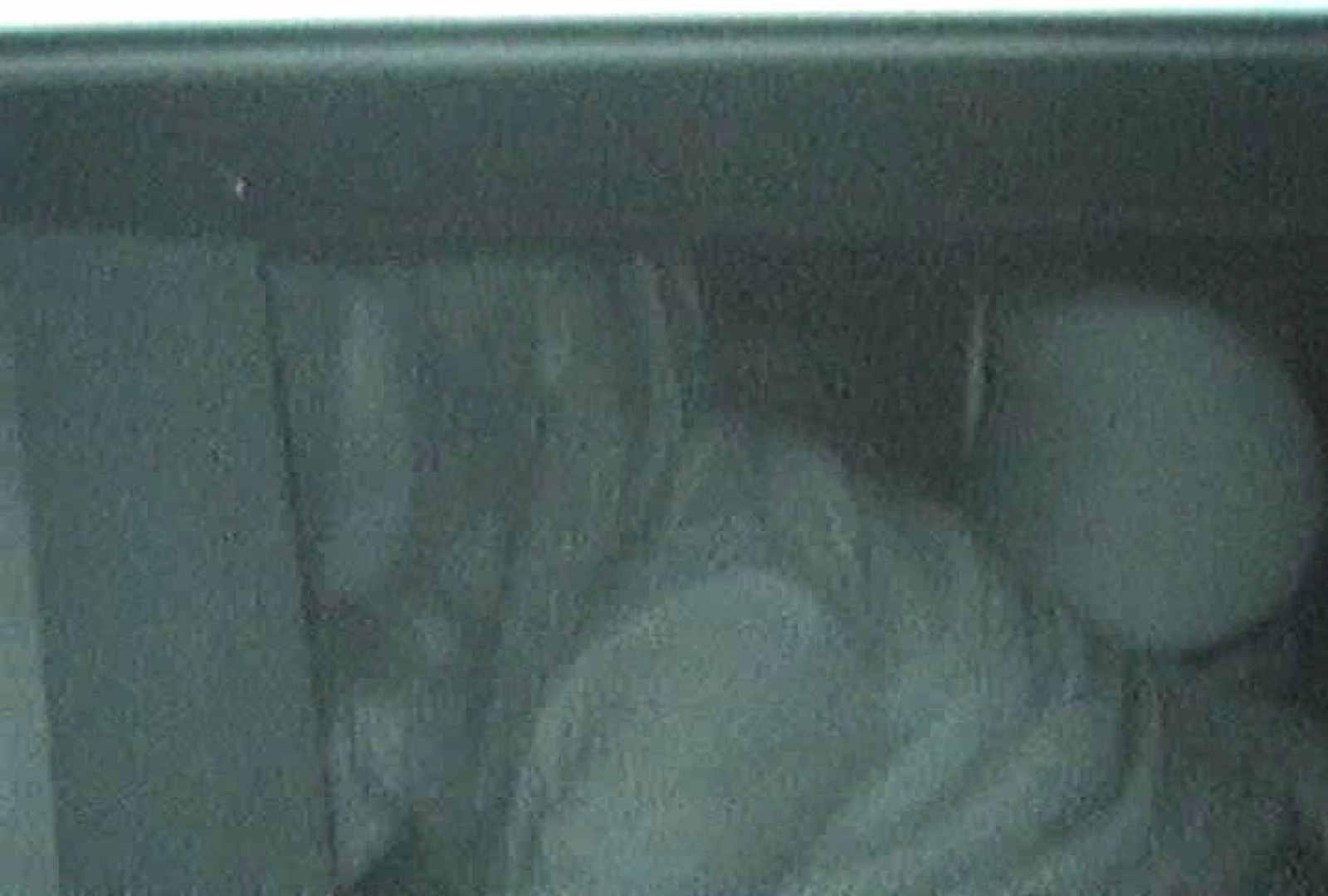 「充血監督」さんの深夜の運動会!! vol.111 車の中   クンニ  98画像 17