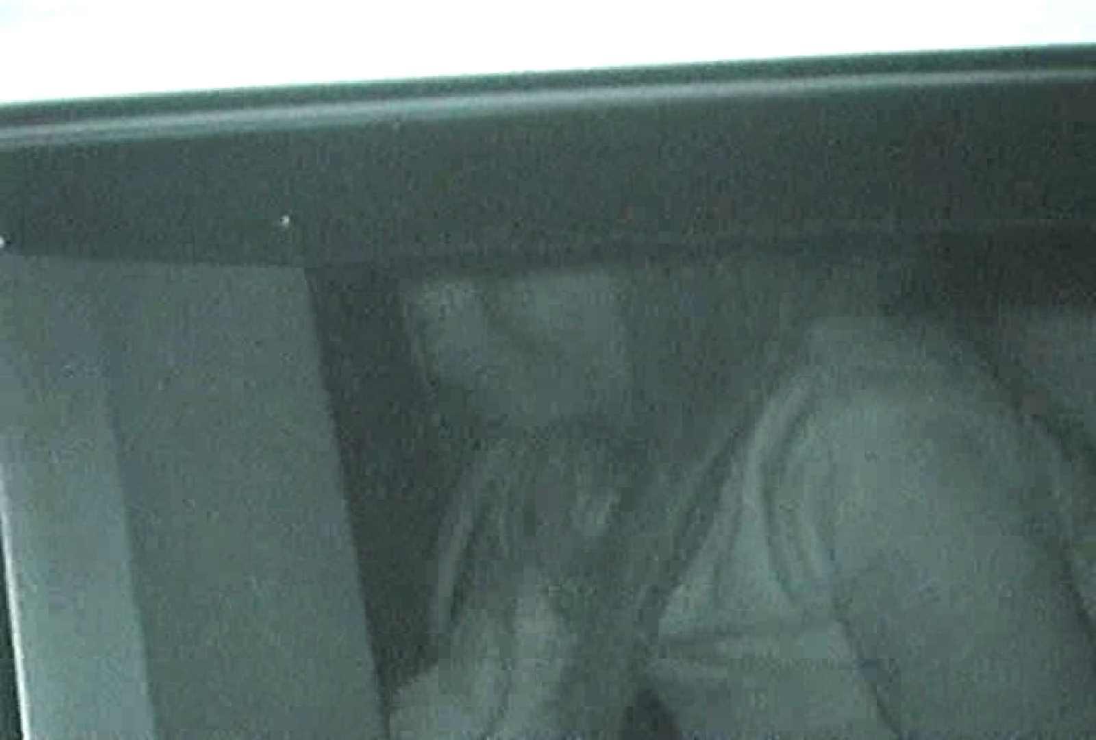 「充血監督」さんの深夜の運動会!! vol.111 ギャルズ アダルト動画キャプチャ 98画像 18