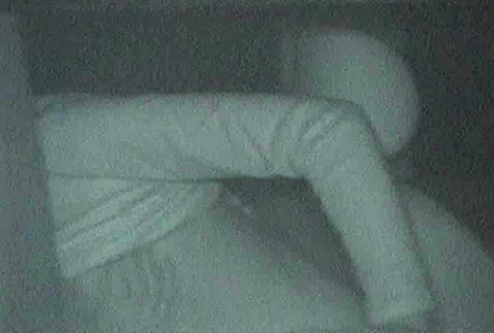 「充血監督」さんの深夜の運動会!! vol.111 セックスする女性達 濡れ場動画紹介 98画像 20