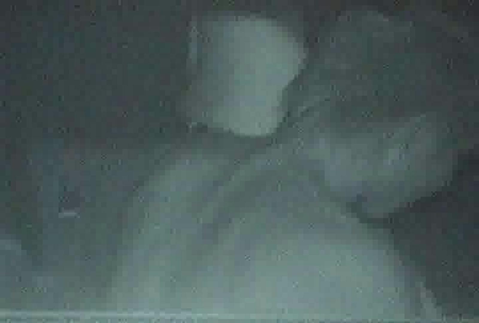「充血監督」さんの深夜の運動会!! vol.111 ギャルズ アダルト動画キャプチャ 98画像 26