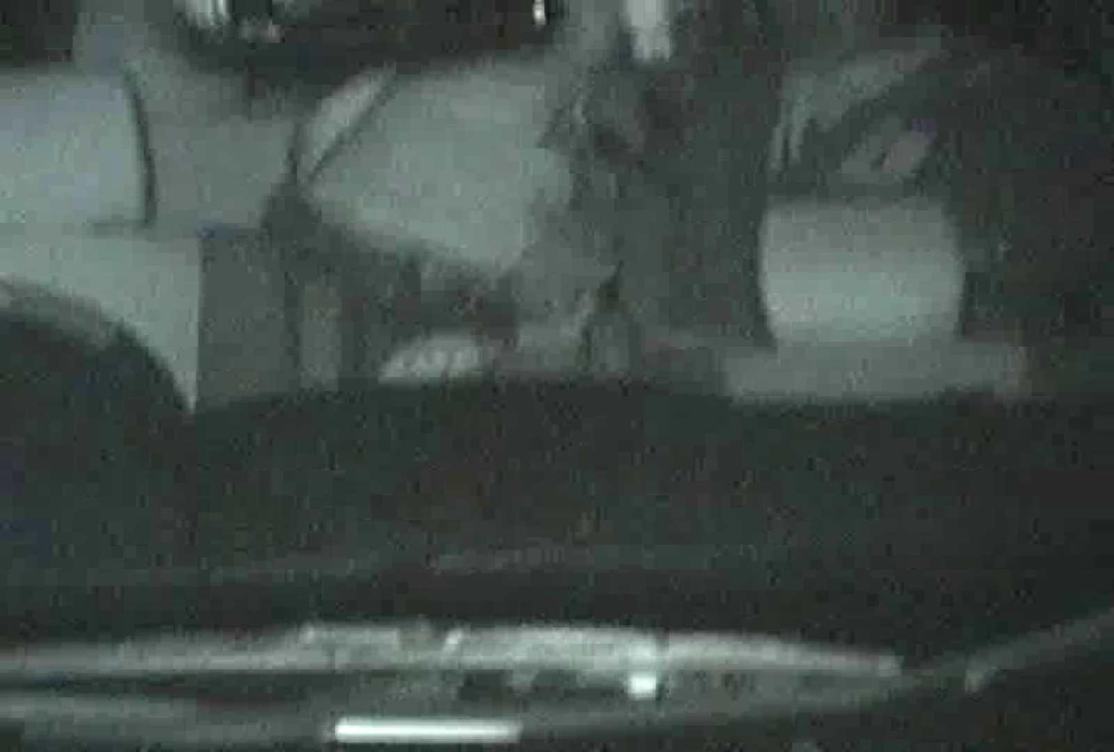 「充血監督」さんの深夜の運動会!! vol.111 エッチなお姉さん おめこ無修正動画無料 98画像 27