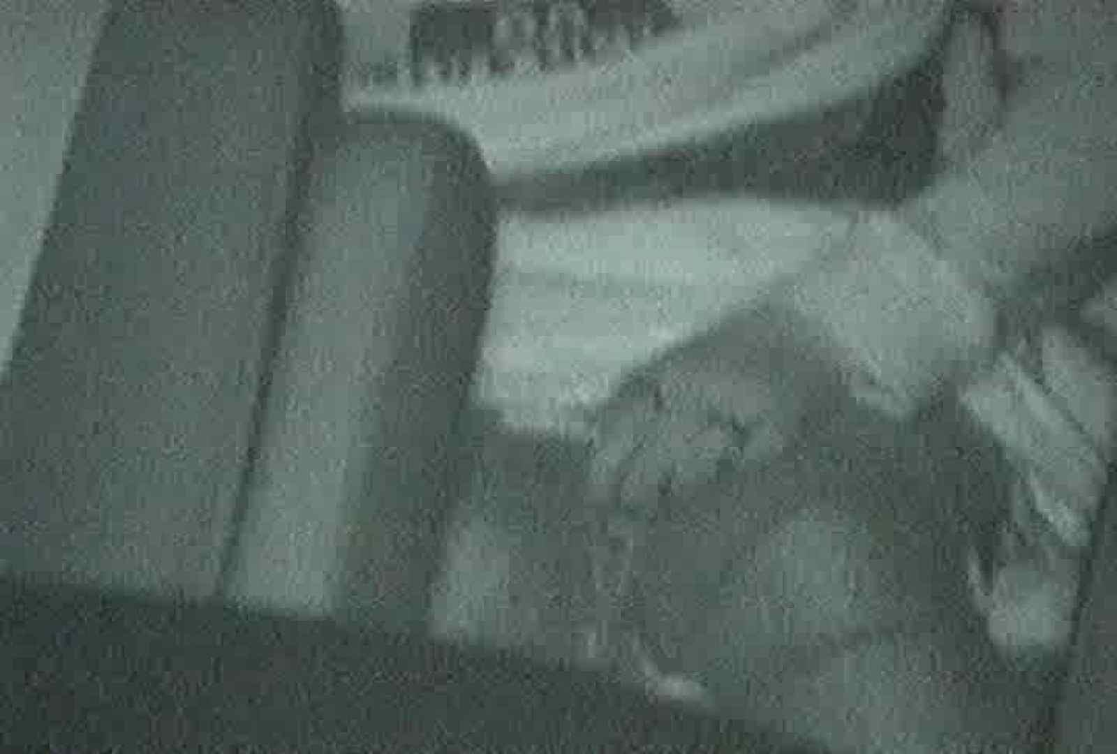 「充血監督」さんの深夜の運動会!! vol.111 セックスする女性達 濡れ場動画紹介 98画像 28