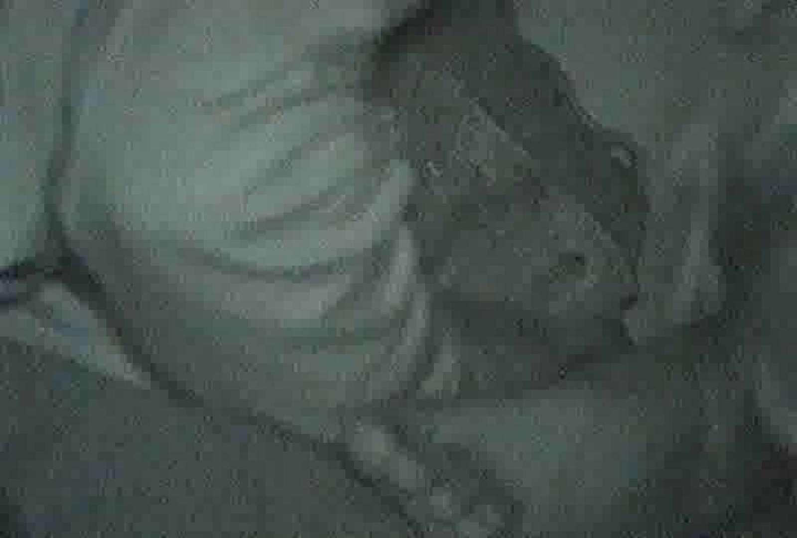 「充血監督」さんの深夜の運動会!! vol.111 セックスする女性達 濡れ場動画紹介 98画像 36