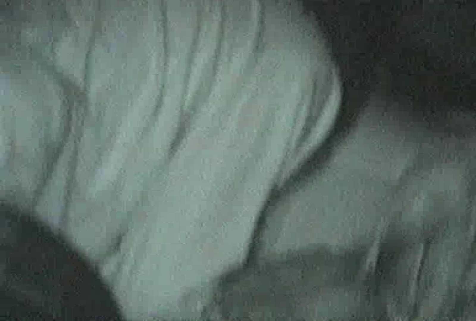 「充血監督」さんの深夜の運動会!! vol.111 シックスナイン特集 すけべAV動画紹介 98画像 39