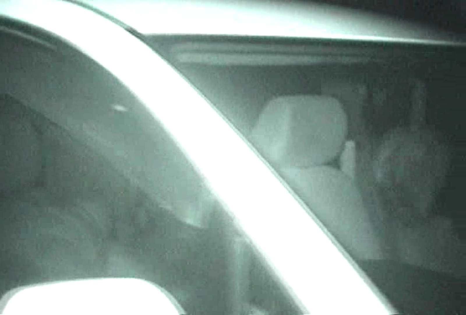 「充血監督」さんの深夜の運動会!! vol.111 カップル エロ画像 98画像 69