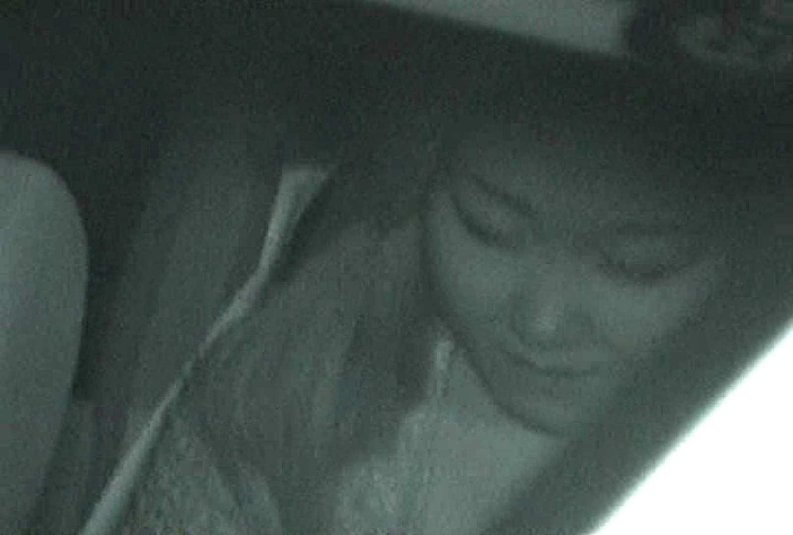 「充血監督」さんの深夜の運動会!! vol.111 セックスする女性達 濡れ場動画紹介 98画像 84