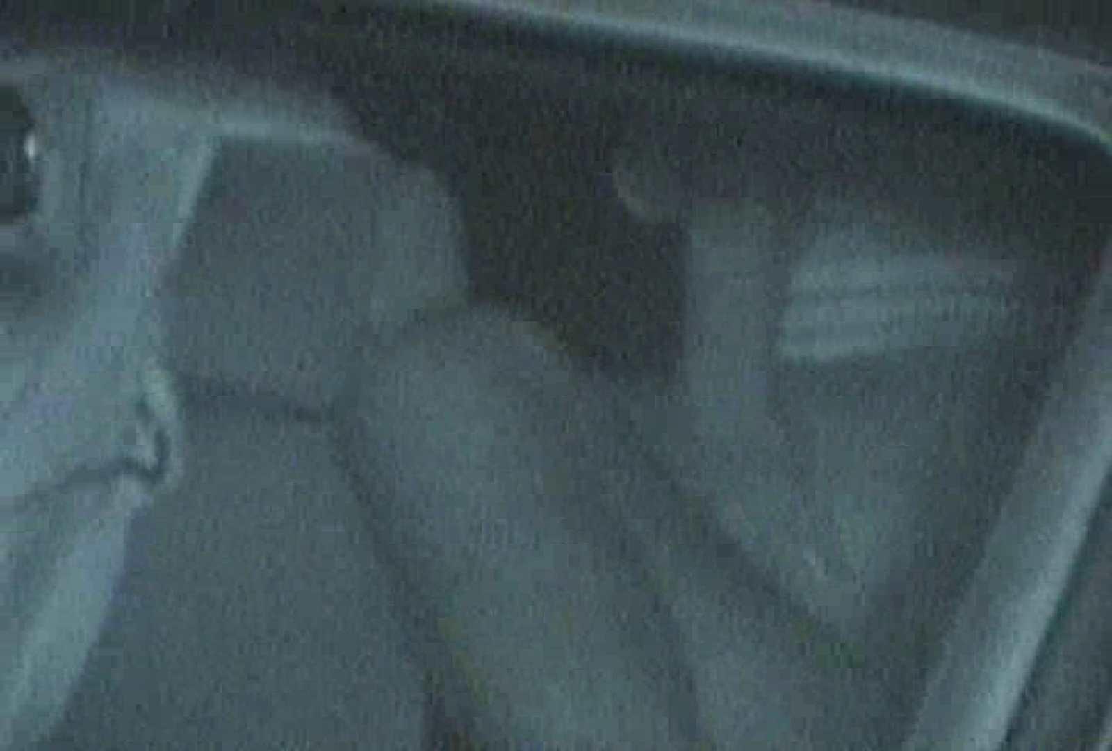 「充血監督」さんの深夜の運動会!! vol.111 シックスナイン特集 すけべAV動画紹介 98画像 87