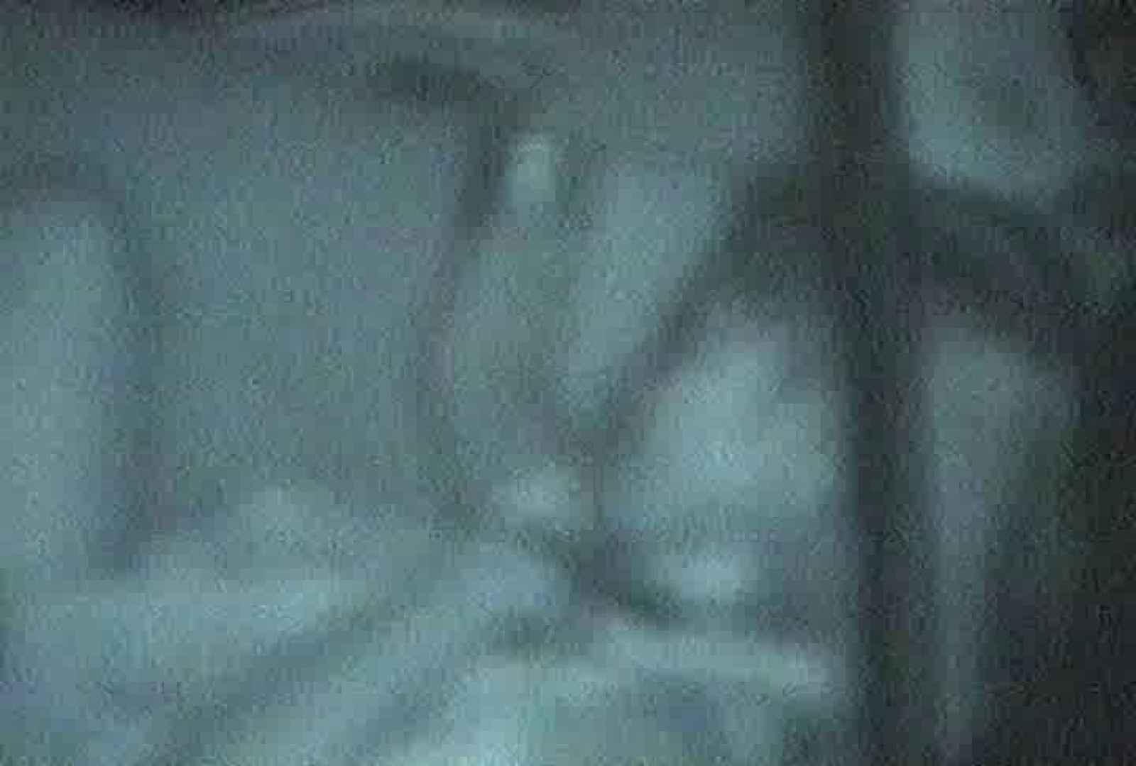 「充血監督」さんの深夜の運動会!! vol.111 シックスナイン特集 すけべAV動画紹介 98画像 95