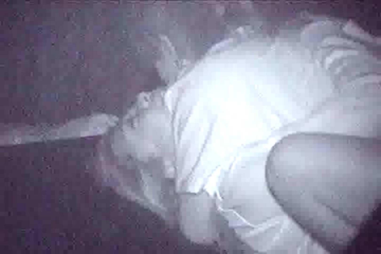「充血監督」さんの深夜の運動会!! vol.115 ギャルズ オマンコ無修正動画無料 54画像 2