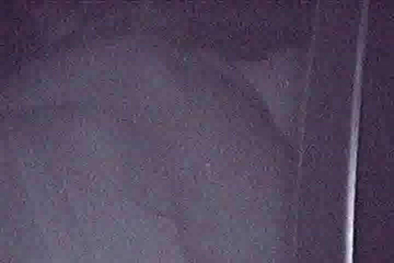 「充血監督」さんの深夜の運動会!! vol.115 セックスする女性達 おめこ無修正画像 54画像 7
