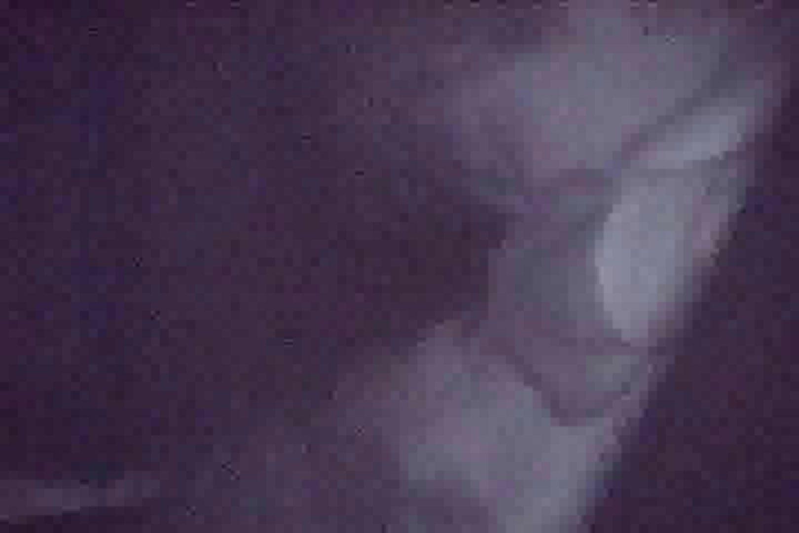 「充血監督」さんの深夜の運動会!! vol.115 ギャルズ オマンコ無修正動画無料 54画像 14