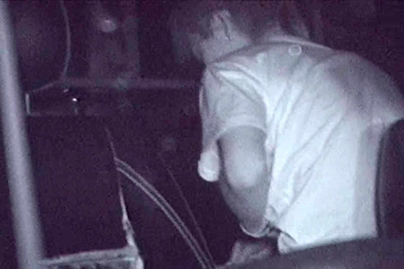 「充血監督」さんの深夜の運動会!! vol.115 カップル   エッチなお姉さん  54画像 17