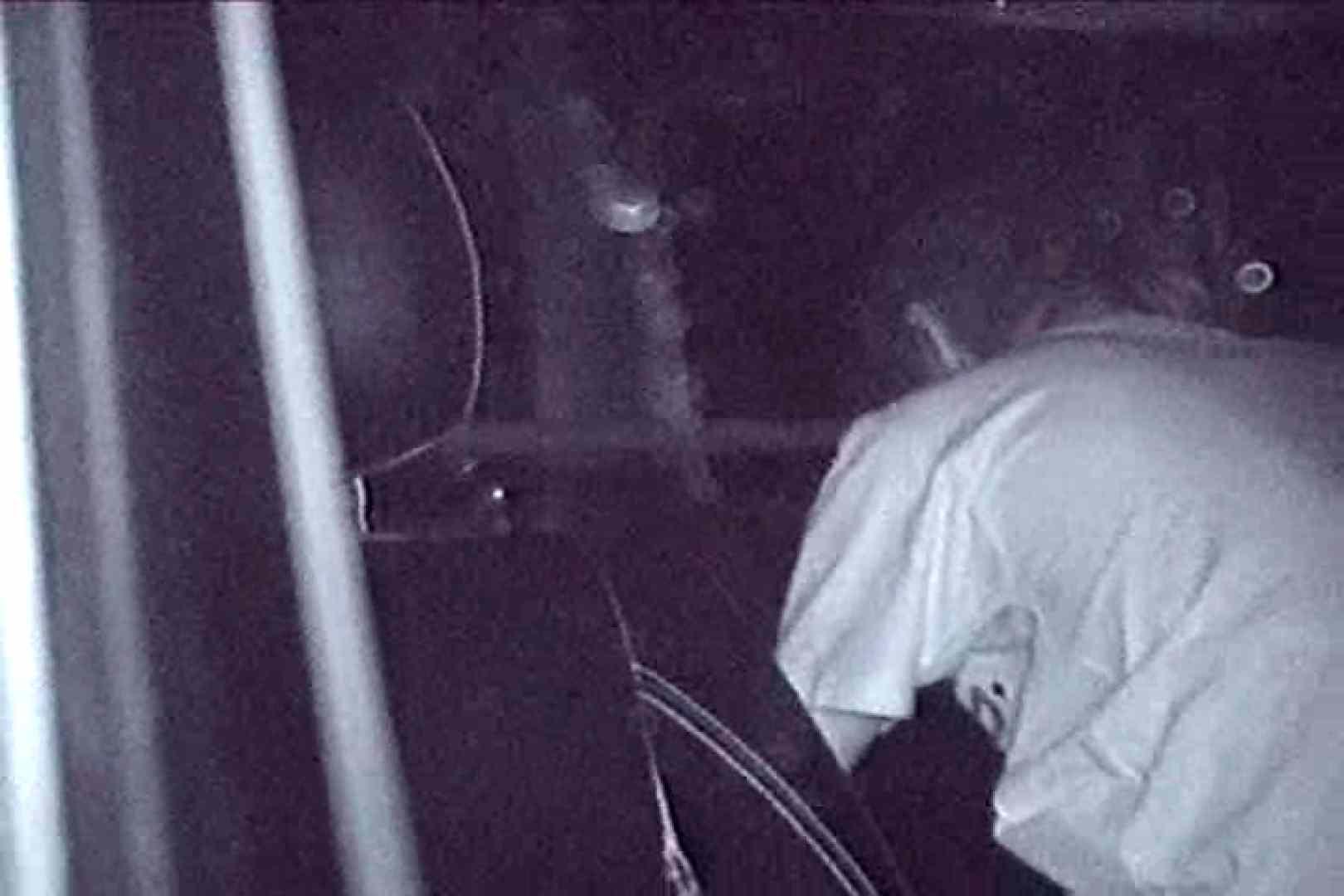 「充血監督」さんの深夜の運動会!! vol.115 ギャルズ オマンコ無修正動画無料 54画像 18