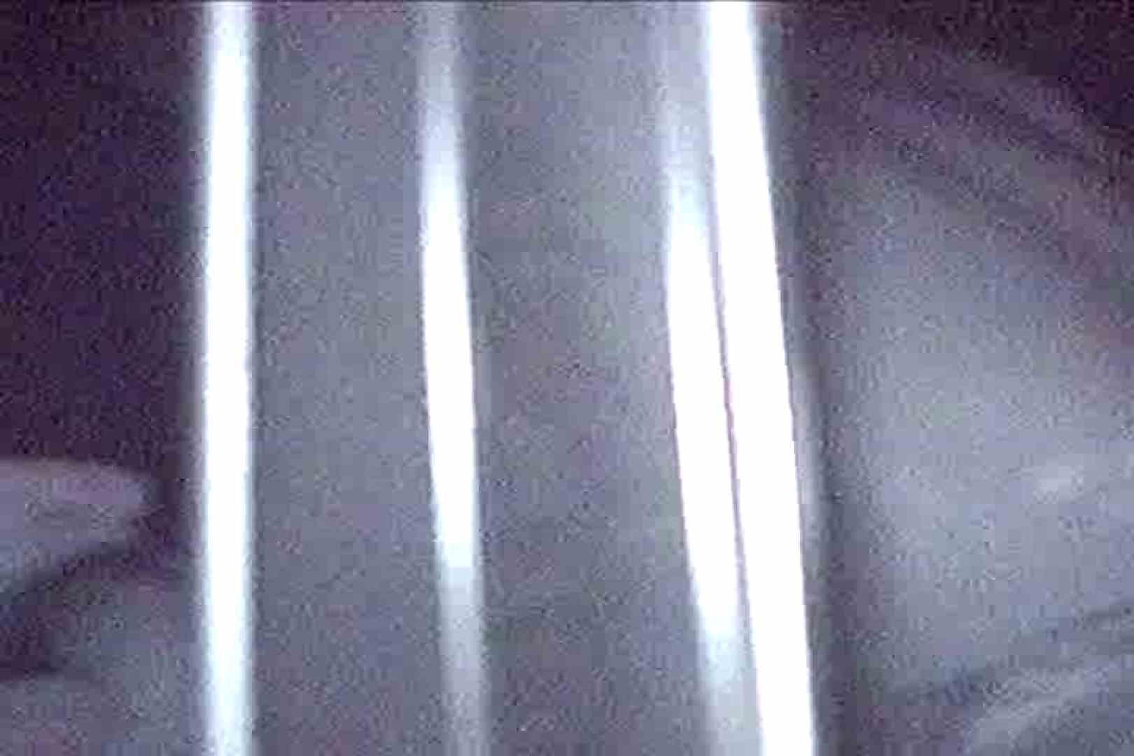「充血監督」さんの深夜の運動会!! vol.115 ギャルズ オマンコ無修正動画無料 54画像 22