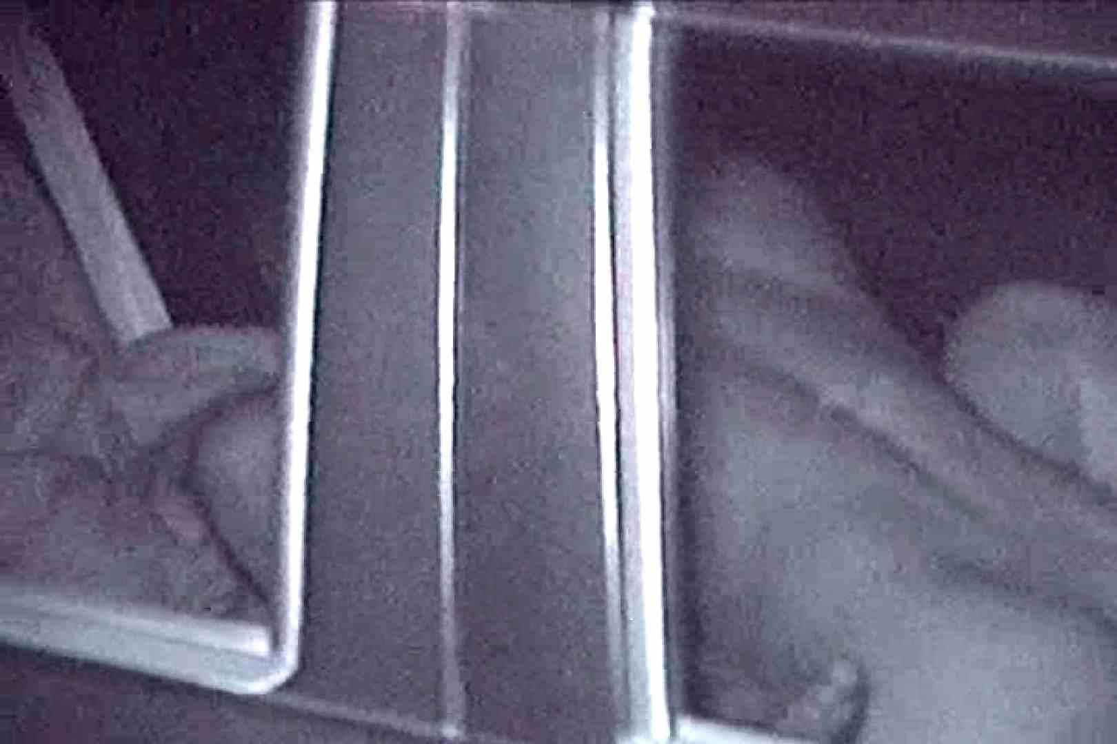 「充血監督」さんの深夜の運動会!! vol.115 カップル   エッチなお姉さん  54画像 25