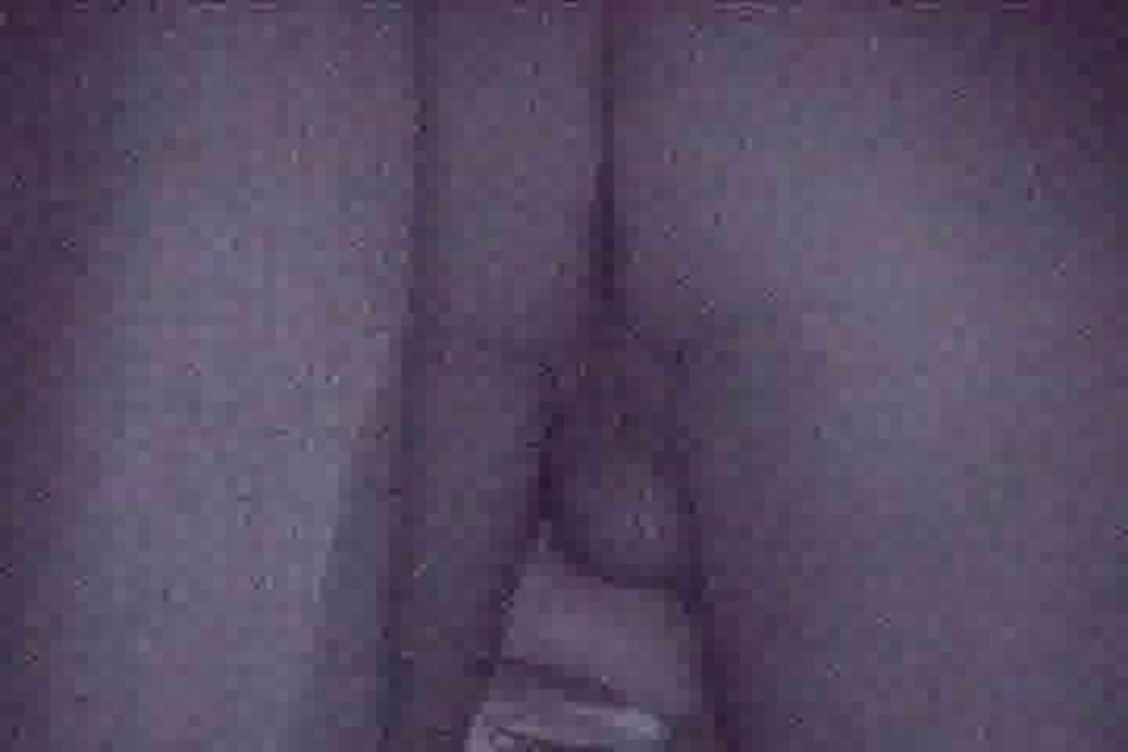 「充血監督」さんの深夜の運動会!! vol.115 カップル  54画像 36