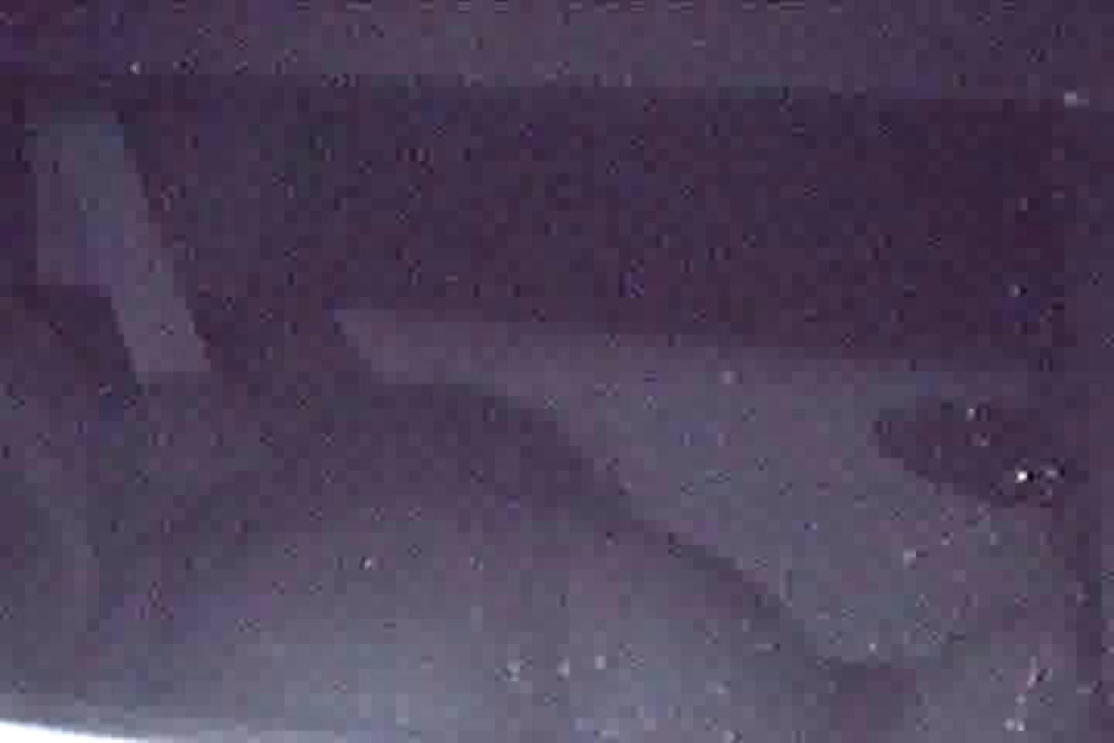 「充血監督」さんの深夜の運動会!! vol.115 カップル   エッチなお姉さん  54画像 45