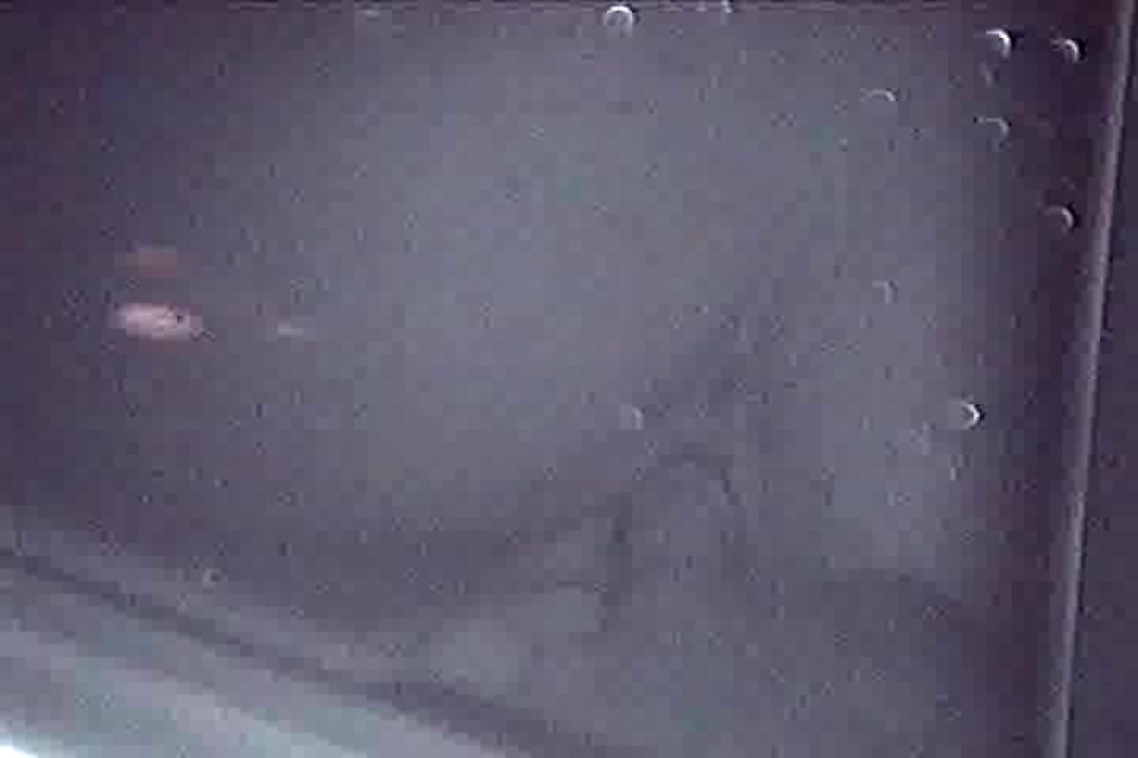「充血監督」さんの深夜の運動会!! vol.115 ギャルズ オマンコ無修正動画無料 54画像 50