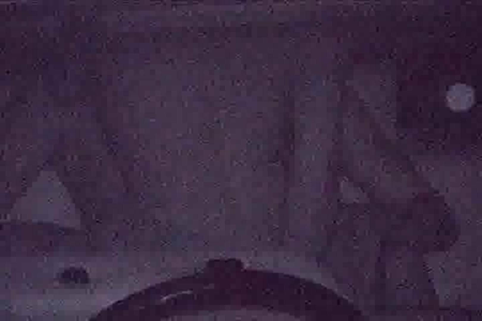「充血監督」さんの深夜の運動会!! vol.115 セックスする女性達 おめこ無修正画像 54画像 51