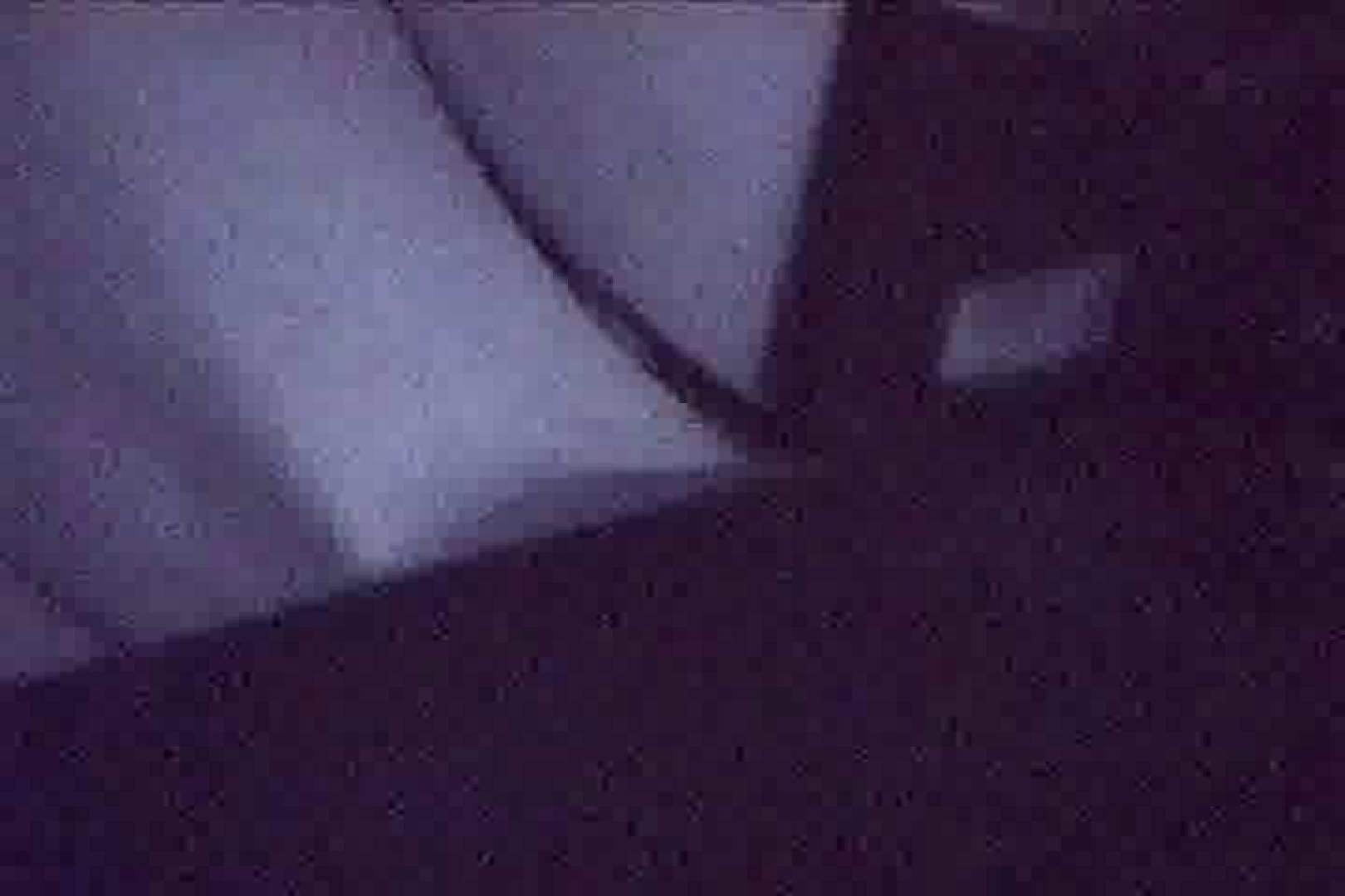 「充血監督」さんの深夜の運動会!! vol.117 ギャルズ えろ無修正画像 64画像 6