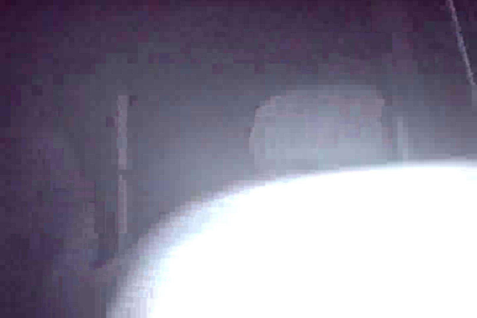 「充血監督」さんの深夜の運動会!! vol.117 セックスする女性達 おまんこ無修正動画無料 64画像 43
