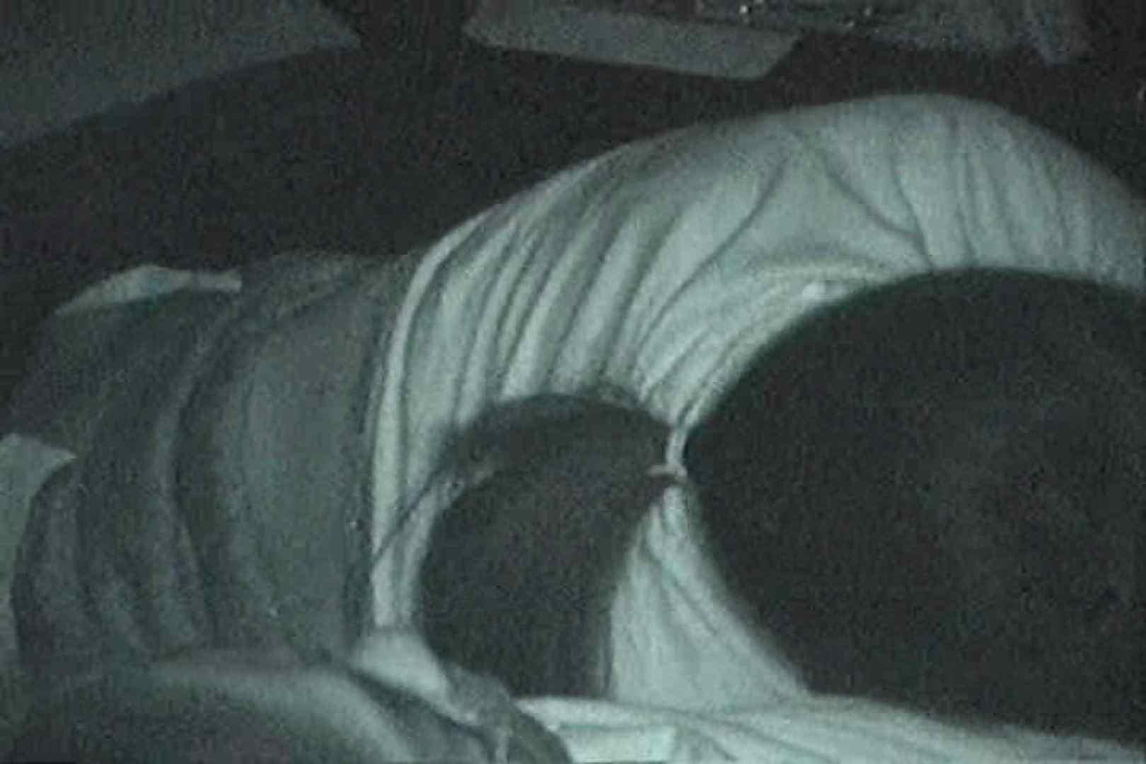 「充血監督」さんの深夜の運動会!! vol.121 セックスする女性達 AV無料 82画像 3