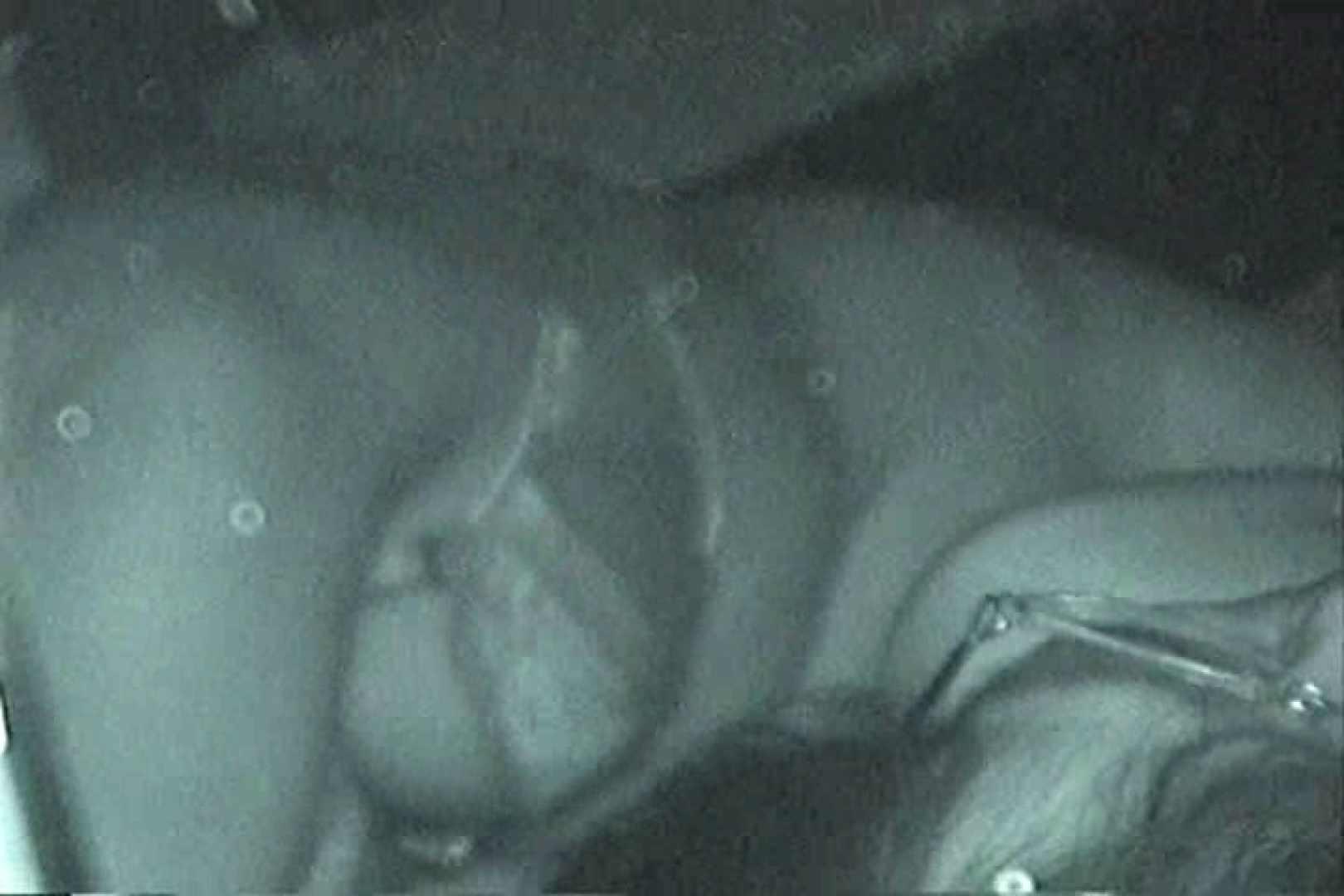 「充血監督」さんの深夜の運動会!! vol.121 エッチなお姉さん すけべAV動画紹介 82画像 10