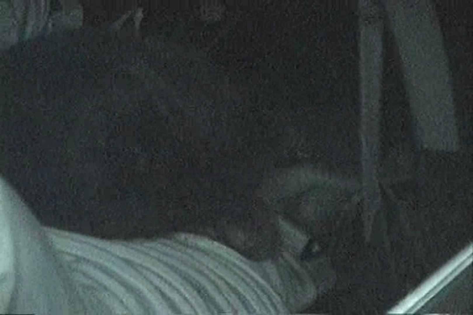 「充血監督」さんの深夜の運動会!! vol.121 カップル | ギャルズ  82画像 21