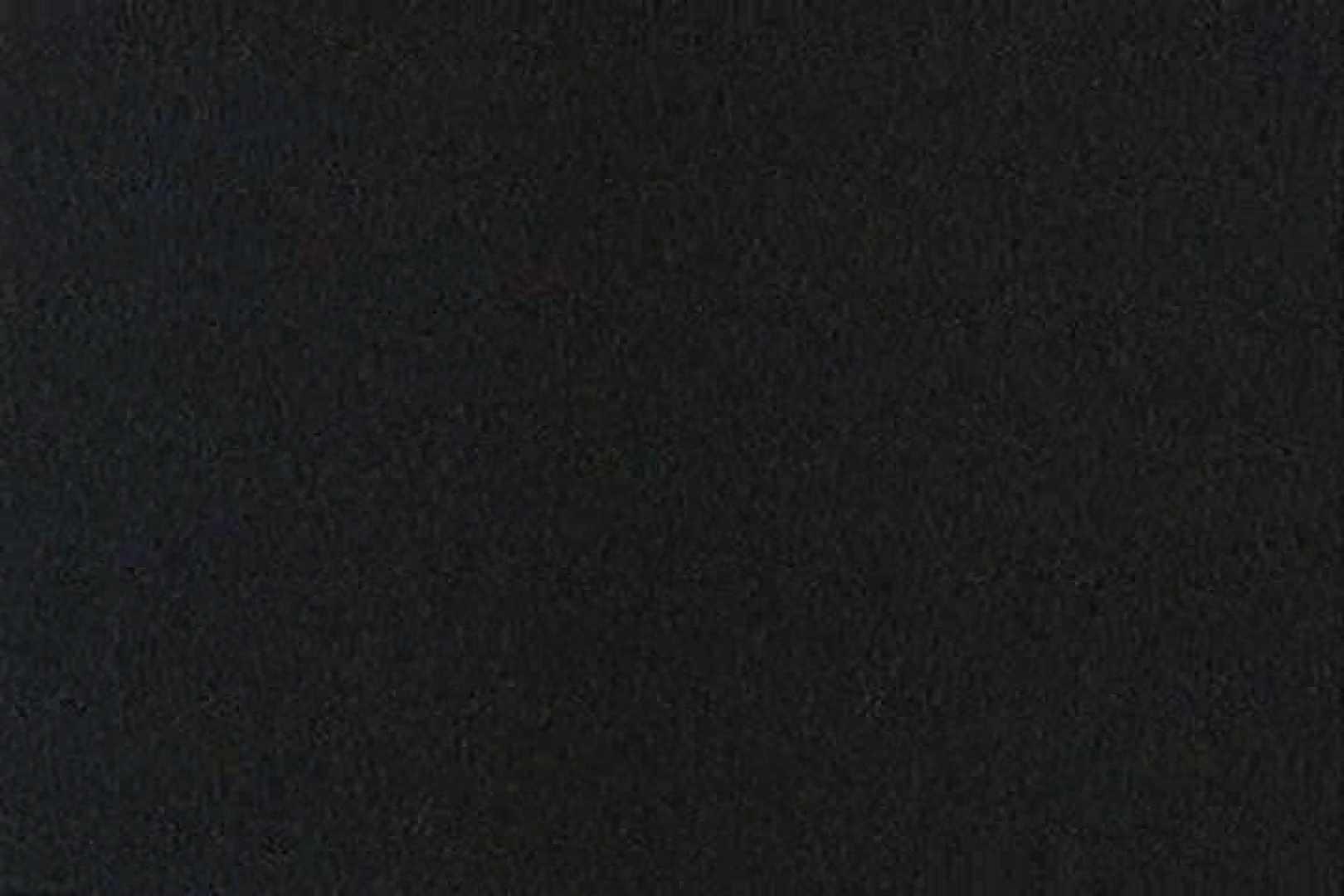 「充血監督」さんの深夜の運動会!! vol.121 カップル | ギャルズ  82画像 25