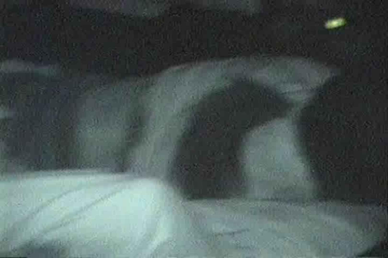 「充血監督」さんの深夜の運動会!! vol.121 エッチなお姉さん すけべAV動画紹介 82画像 26