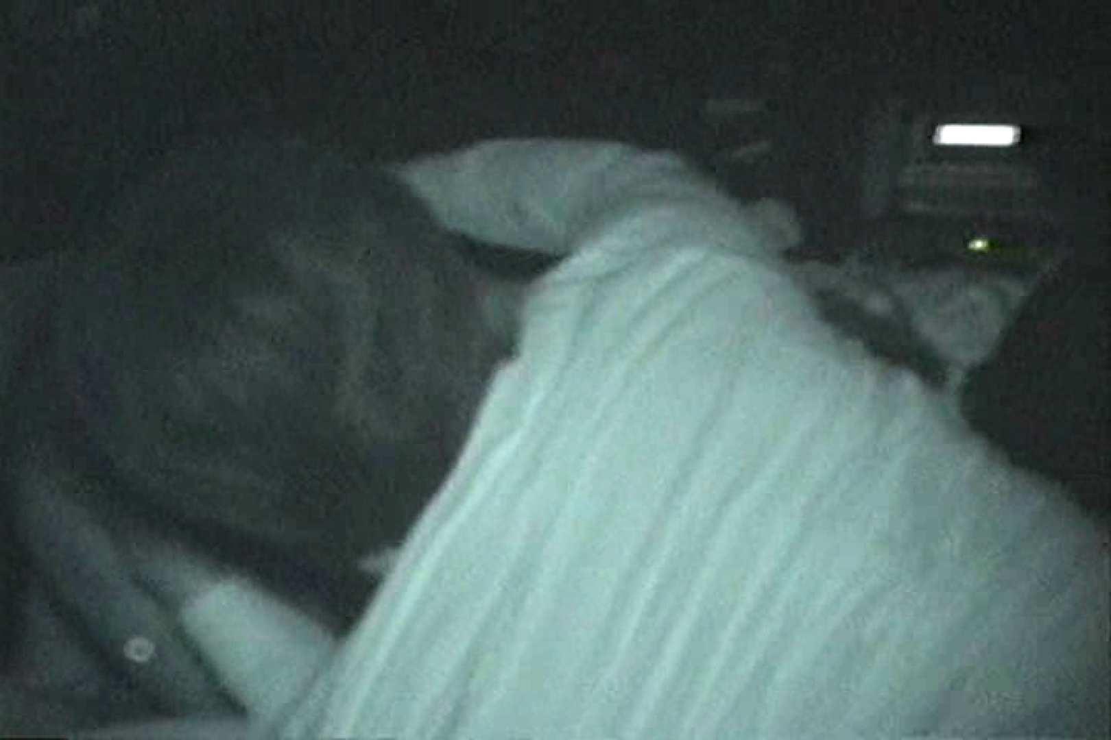 「充血監督」さんの深夜の運動会!! vol.121 カップル | ギャルズ  82画像 37