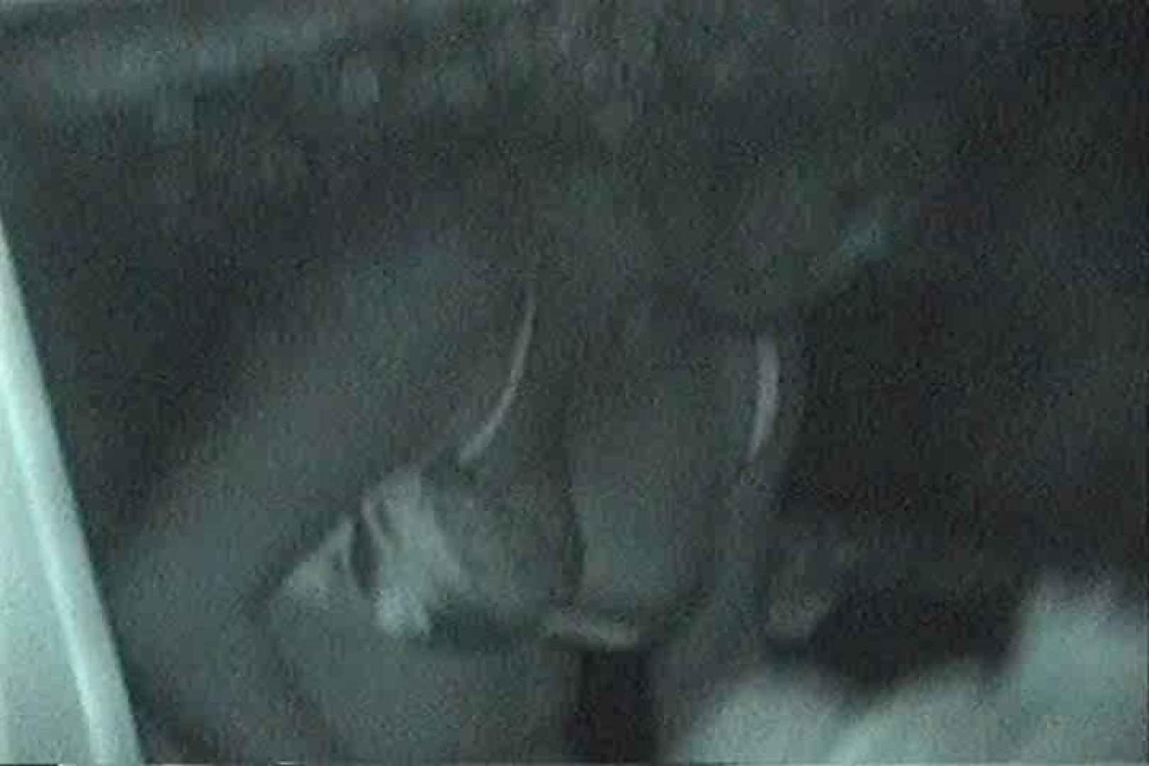 「充血監督」さんの深夜の運動会!! vol.121 カップル  82画像 44