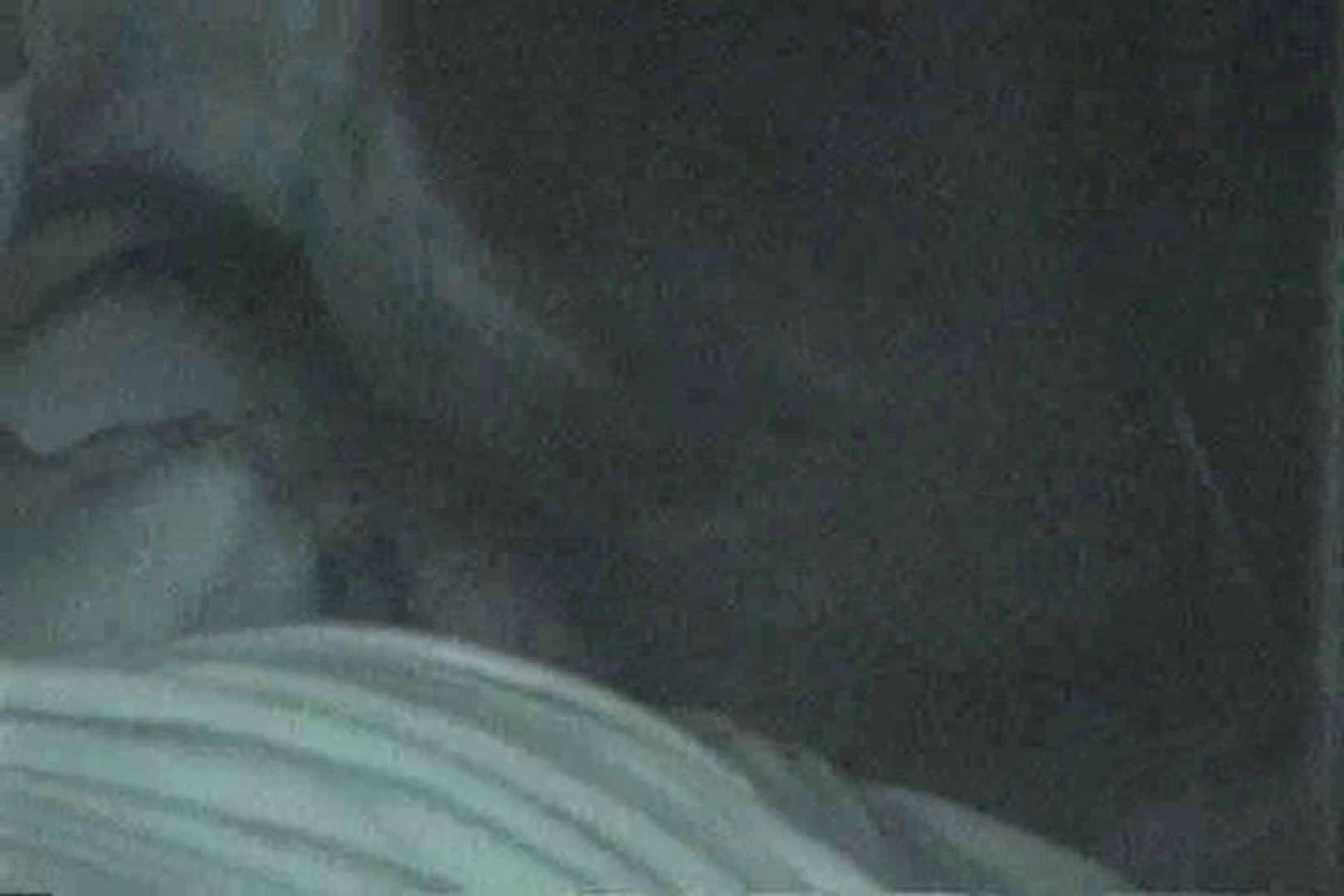 「充血監督」さんの深夜の運動会!! vol.121 セックスする女性達 AV無料 82画像 55