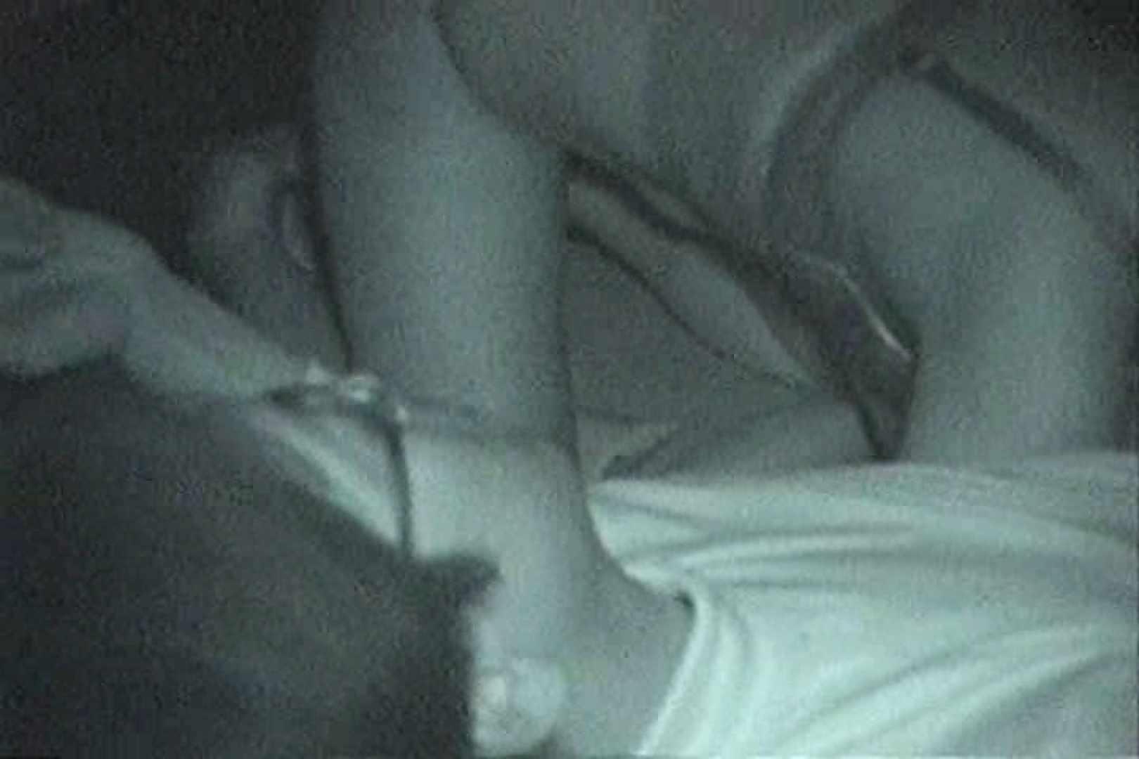 「充血監督」さんの深夜の運動会!! vol.121 カップル | ギャルズ  82画像 57