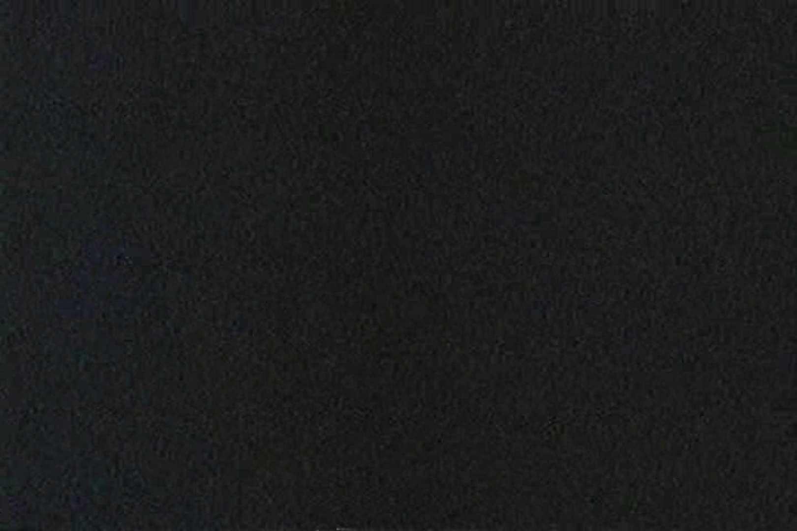 「充血監督」さんの深夜の運動会!! vol.121 カップル | ギャルズ  82画像 69