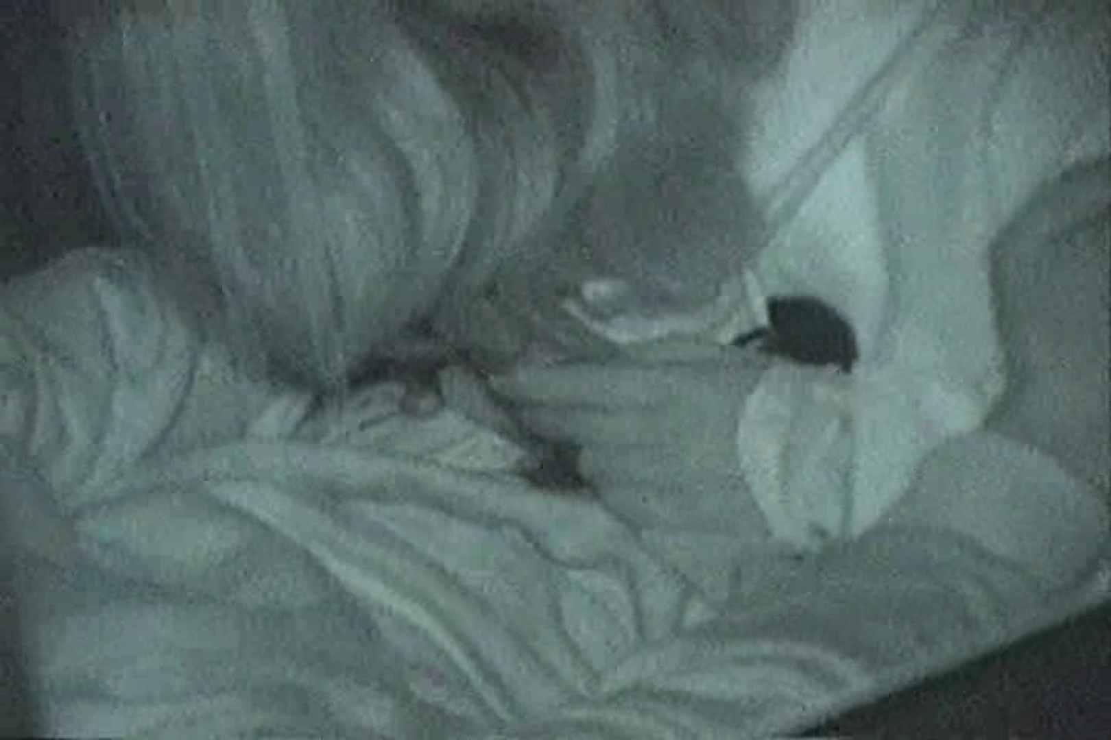 「充血監督」さんの深夜の運動会!! vol.122 ギャルズ | エッチなお姉さん  26画像 1