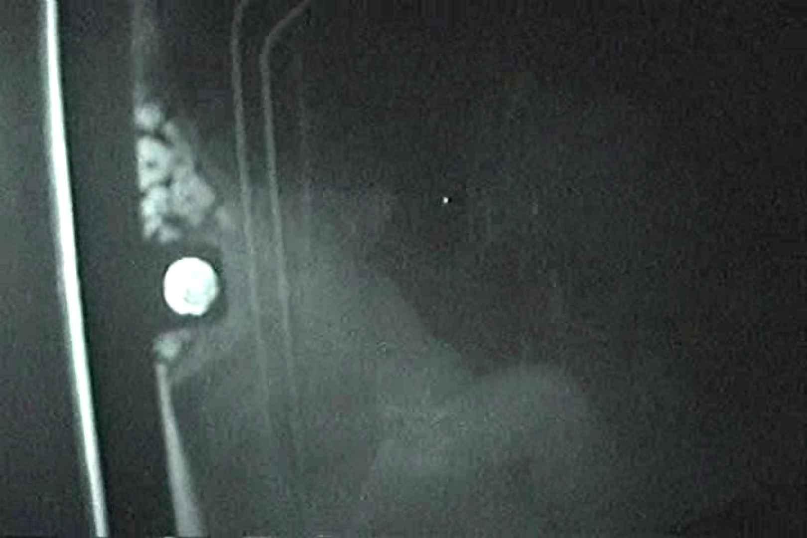 「充血監督」さんの深夜の運動会!! vol.122 クンニ エロ画像 26画像 4