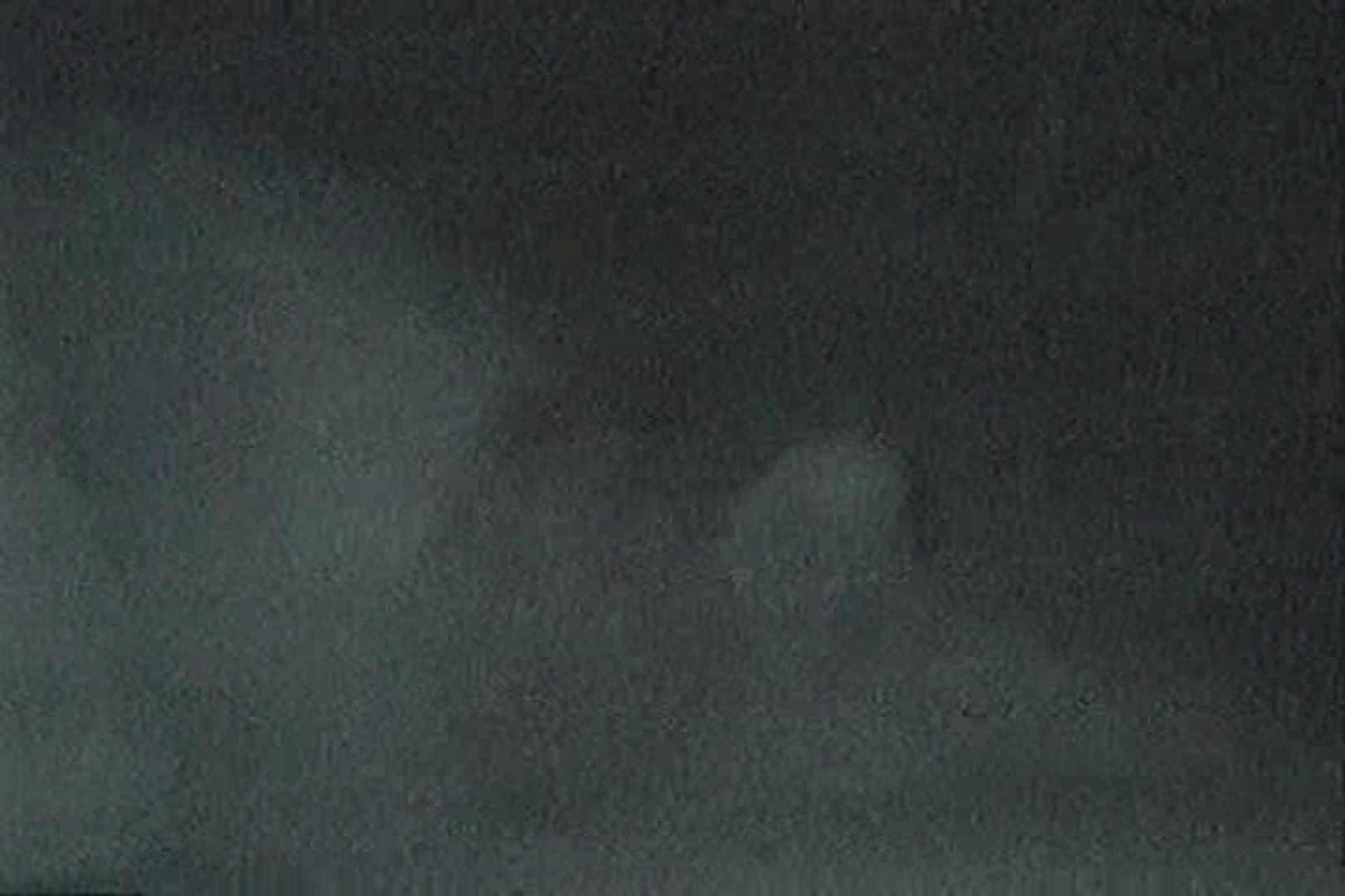 「充血監督」さんの深夜の運動会!! vol.122 ギャルズ  26画像 5