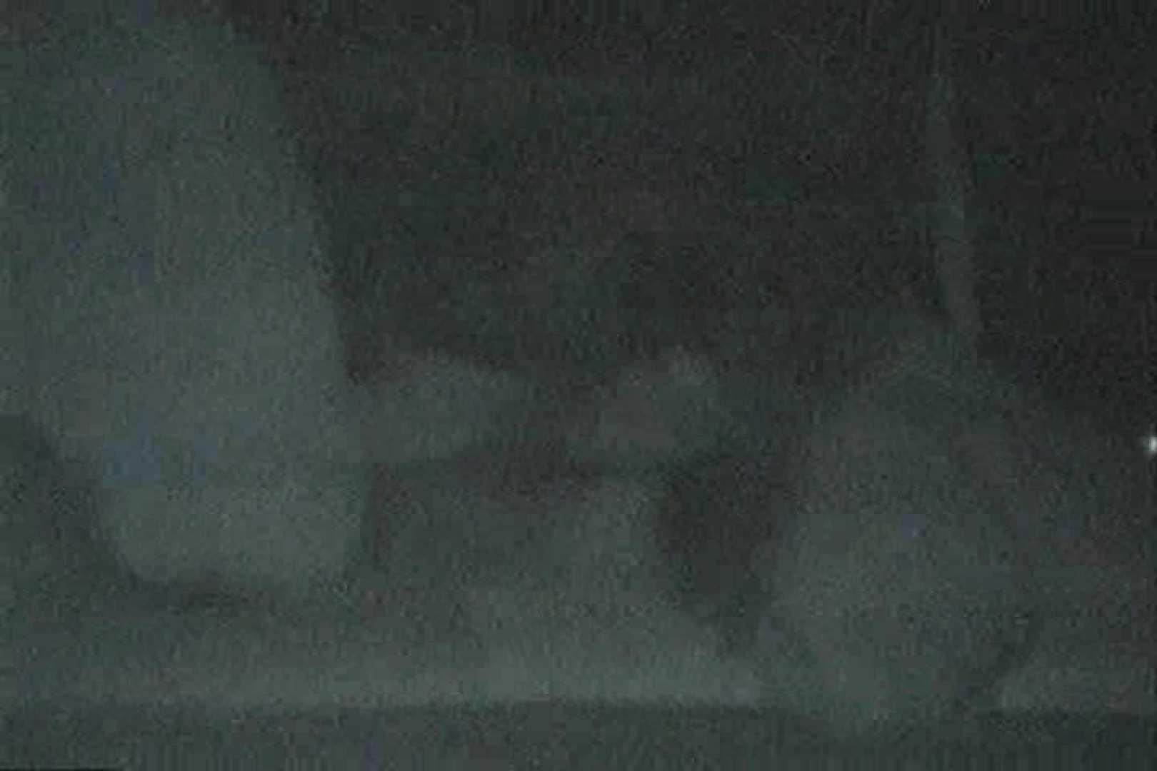 「充血監督」さんの深夜の運動会!! vol.122 カップル おまんこ無修正動画無料 26画像 8